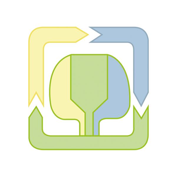 Landbell-logo-rund